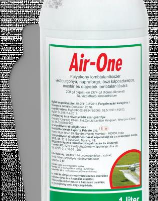 Air-One 20 SL